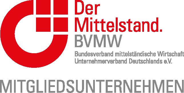 Der Mittelstand - BVMW