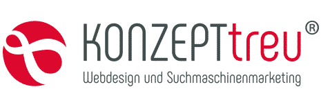 Konzepttreu GmbH