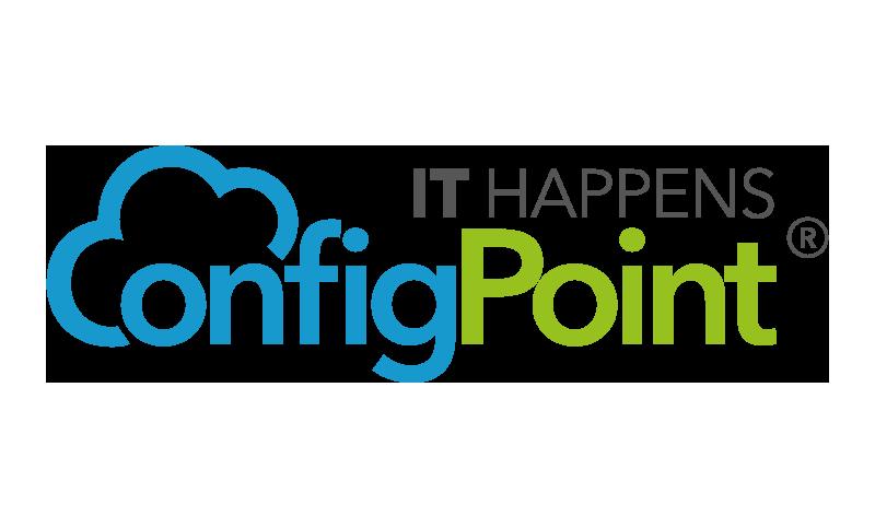 ConfigPoint GmbH